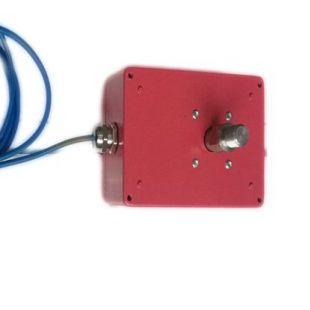 SCD-10断链保护器