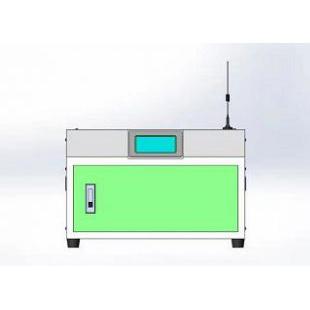安徽科环氨氮全自动检测仪