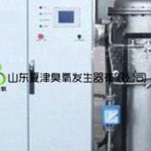 汇康污水处理臭氧发生器500g
