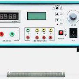 DSKT-12直流可调试验电源