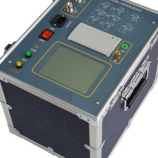 DS8000R異頻介質損耗測試儀