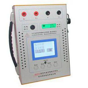 DSZR-C手持式直流电阻测试仪