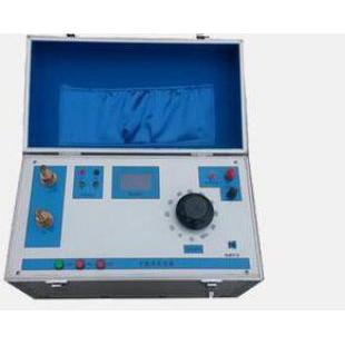 DSSL系列带极性大电流发生器