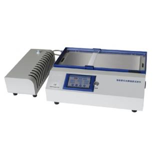四川毕克 BK810智能最低成膜温度试验仪
