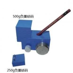四川毕克 BK630铅笔硬度计