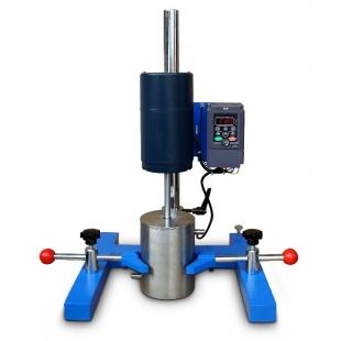 JSF-550 搅拌砂磨分散多用机