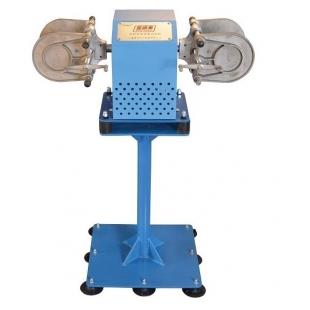 BK2816藍魔鬼搖擺混合機