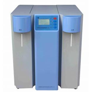 成都珂美纯水器/纯水机/纯水系统KMB-III-40超纯水机