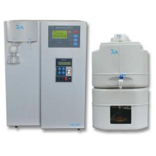 成都珂美纯水器/纯水机/纯水系统KMEDI-III-40超纯水机