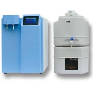 成都珂美纯水器/纯水机/纯水系统KMA-III-10超纯水机