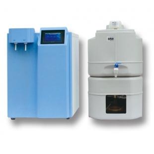 成都珂美纯水器/纯水机/纯水系统KMA-III-20超纯水机