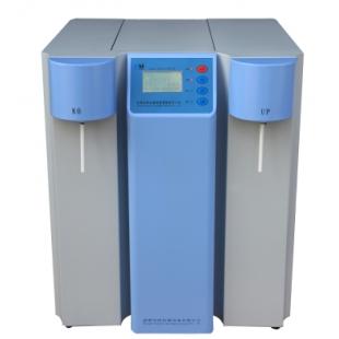 成都珂美纯水器/纯水机/纯水系统KMB-III-20超纯水机