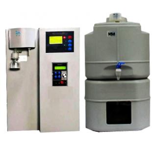 成都珂美纯水器/纯水机/纯水系统KMEDI-III-20超纯水机