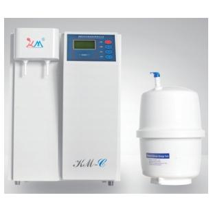 成都珂美纯水器/精密型纯水机/纯水系统KMCJ-10超纯水机