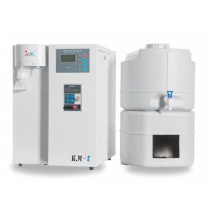 成都珂美纯水器/纯水机/纯水系统KMEDI-III-5超纯水机