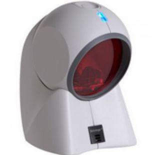 霍尼韦尔honeywell Orbit 7120全向激光扫描器