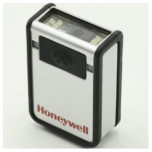 霍尼韦尔honeywell 3310g二维码扫描器