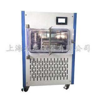 允延YY-10F 立式电加热原位冷冻干燥机