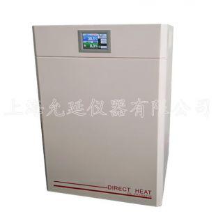 允延二氧化碳培养箱 YY-CPX-160A (气套)
