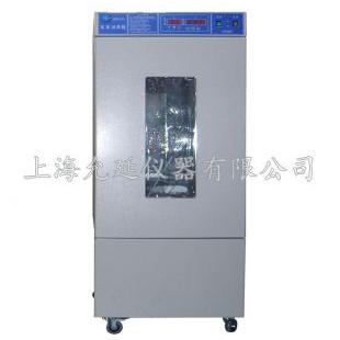 允延SPX-150B生化培养箱