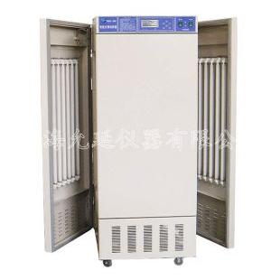 允延 MGC-150光照培养箱