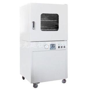 允延YY-6050SA立式真空干燥箱