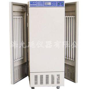 允延 RGL-300L(E)人工气候箱