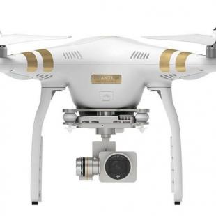 大氣網格化無人機監測儀