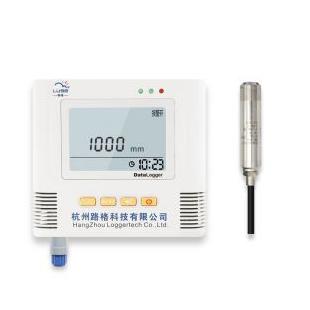 L99系列水位監測設備