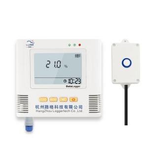 L99系列氧气监测设备