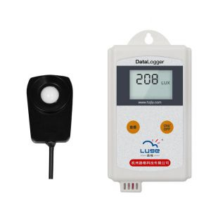 L99系列照度监测设备