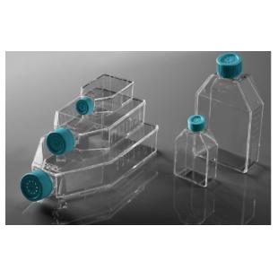 无锡耐思NEST、T25细胞培养瓶,密封盖,未TC、707011