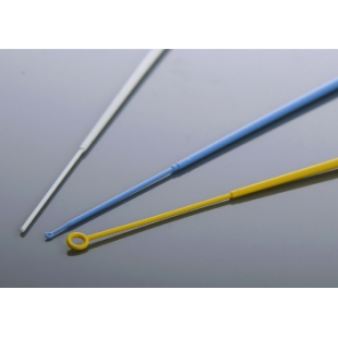 无锡耐思NEST、10μL接种环,黄色,独立包装、718201