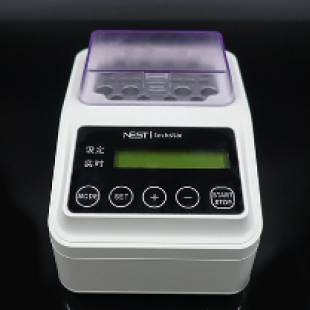 无锡耐思NEST、科智达 微流控检测仪, StarLight 16、100101