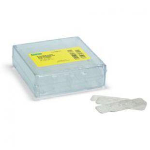 美国伯乐BIO-RAD 细胞计数板, 40 x 30 盒 1450019