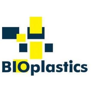 荷兰汉爵克斯BIOplastics EU 0.2 ml 薄壁光学平盖PCR管 B77301