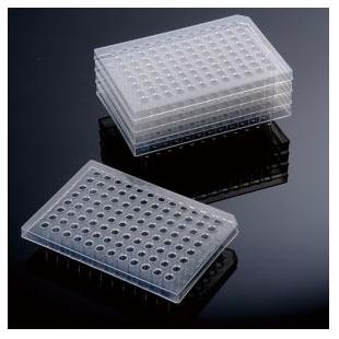 山东巴罗克 PCR板 60-0056