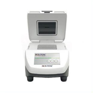 山東巴羅克 PCR基因擴增儀  01-7003