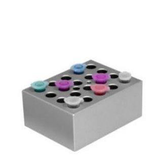 山东巴罗克  干浴器(单)1台+任意型号加热块1个  03-4221&03-50XX