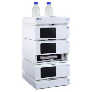 浙江福立LC5090高效液相色谱仪