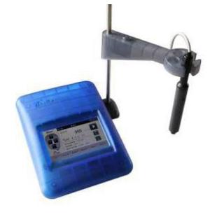 上海仪迈IS228-PW 纯水电导率仪