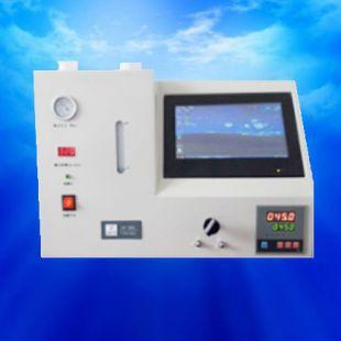 SP-7890A天然气分析仪