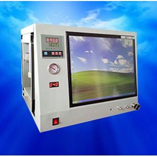 SP-7890B天然气热值分析仪