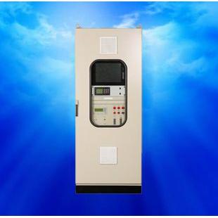 QP-2000可燃气热值在线分析系统(防爆型)