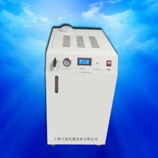 SP-3LH高纯氢气发生器