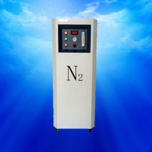 20L/30L/50L制氮机