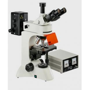 上海无陌光学LED荧光显微镜WMF-3530LED