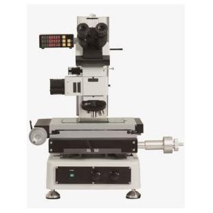 上海无陌光学金相显微镜WMJ-9980