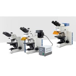 上海無陌光學研究級熒光顯微鏡WMF-CX40