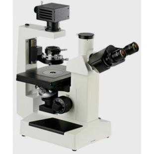 上海无陌光学倒置生物显微镜WMS-1081
